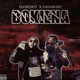 BOKIENA (Feat. Dame Dot)