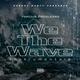 We The Wave Instrumentals