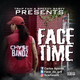 Face - Face Time