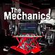 The Mechanics Instrumentals Mixtape