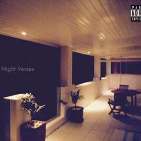Late Night Verses