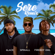 Sere Remix