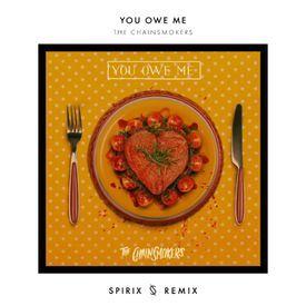 You Owe Me (Remix)