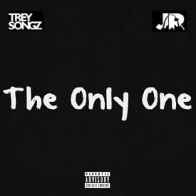 The Only One (EXCLUSIVE)