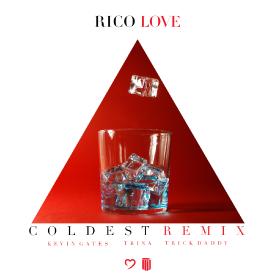 Coldest Remix (EXCLUSIVE)