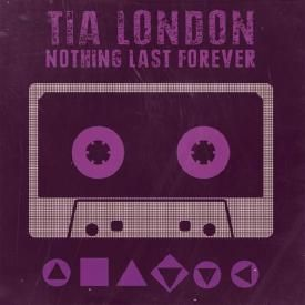 Nothing Last Forever (EXCLUSIVE)