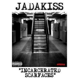 Incarcerated Scarfaces Freestyle (EXCLUSIVE)