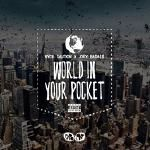 SpivDPromo - World In Your Pocket (EXCLUSIVE) Cover Art