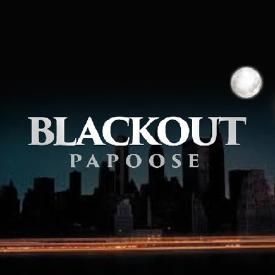 Blackout Freestyle (EXCLUSIVE)