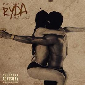 Ryda (EXCLUSIVE)