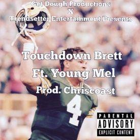 Touchdown Brett