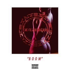 BOOM (Sprat Exclusive)