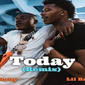 Today (Remix)