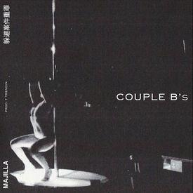 Couple B's