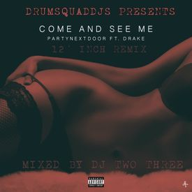 Come and see me Remix