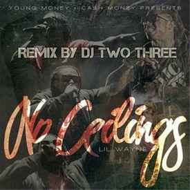 No Ceilings Remix