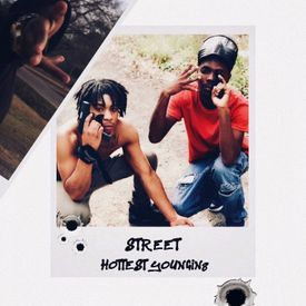 Street Hottest Youngins