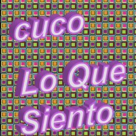 cuco a playlist by Migomike420   Stream New Music on Audiomack