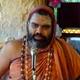 Vasanta Navaratri Anugraha Bhashanam