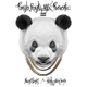 KeepStackZ (PANDA) Radio Mix (Feat. Holly Benjamin)
