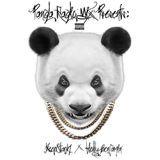 KeepStackZ - KeepStackZ (PANDA) Radio Mix (Feat. Holly Benjamin) Cover Art