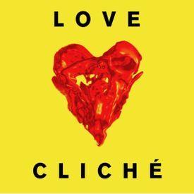 Love Cliché