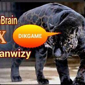 Dikgame(Prod_ Kayla Avrials).mp3
