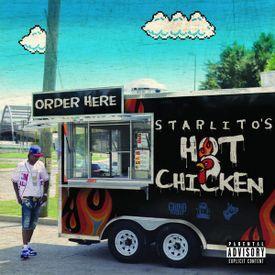 Hot Chicken Intro