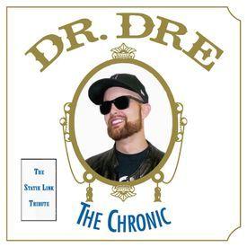 The Chronic Remixed (Statik Link Tribute)