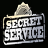 Secret Service Inc. The Album, Vol. 1