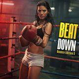 Steady130 - BeatDown: Bounce Edition, Vol. 5 Cover Art