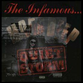 Quiet Storm Remix