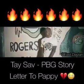 _Pbg_Story
