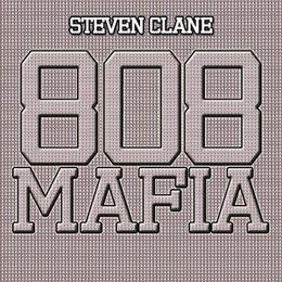StevenClane - 28  FREE Super Drum Kits Cover Art