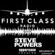 FIRST CLASS RADIO - Episode 001