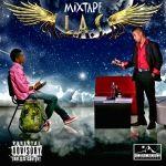 Steves J. Bryan - Mixtape C.L.A.S.S. Cover Art