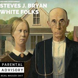 White Folks