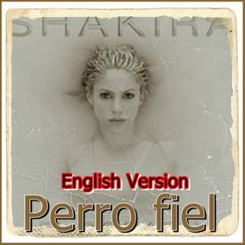 Shakira & Nicky Jam Perro Fiel Review Part 1