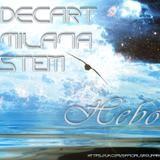 TRURAP.COM - НЕБО (Barsic rec ARF) Cover Art