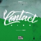 Still Movin - Contact High Cover Art