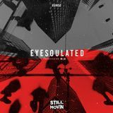 Still Movin - Eyesoulated  Cover Art