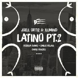 Latino, Pt. 2