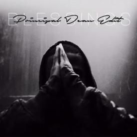 Blessings (Principal Dean Edit)