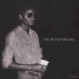 Earth Song (Tony K Remix)