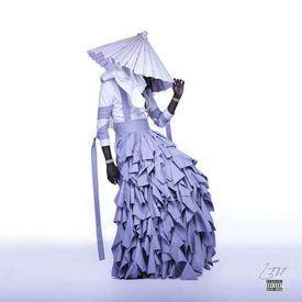 Kanye West (Ft. Wyclef Jean)