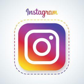 EmailMe Form - Vvslikes offers followers and Instagram enjoys to