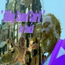 Dibby Sound Spirit