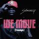 We Move (Freestyle)