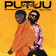Putuu Freestyle (Pray) Remix