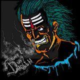 sonny ravan - Bam bam bhole marke kaboo karle sholeh Cover Art